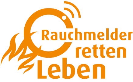 www.rauchmelder-lebensretter.de/home/
