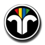schorn_logo